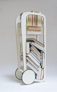 fleimio-trolley-white-books-lowres